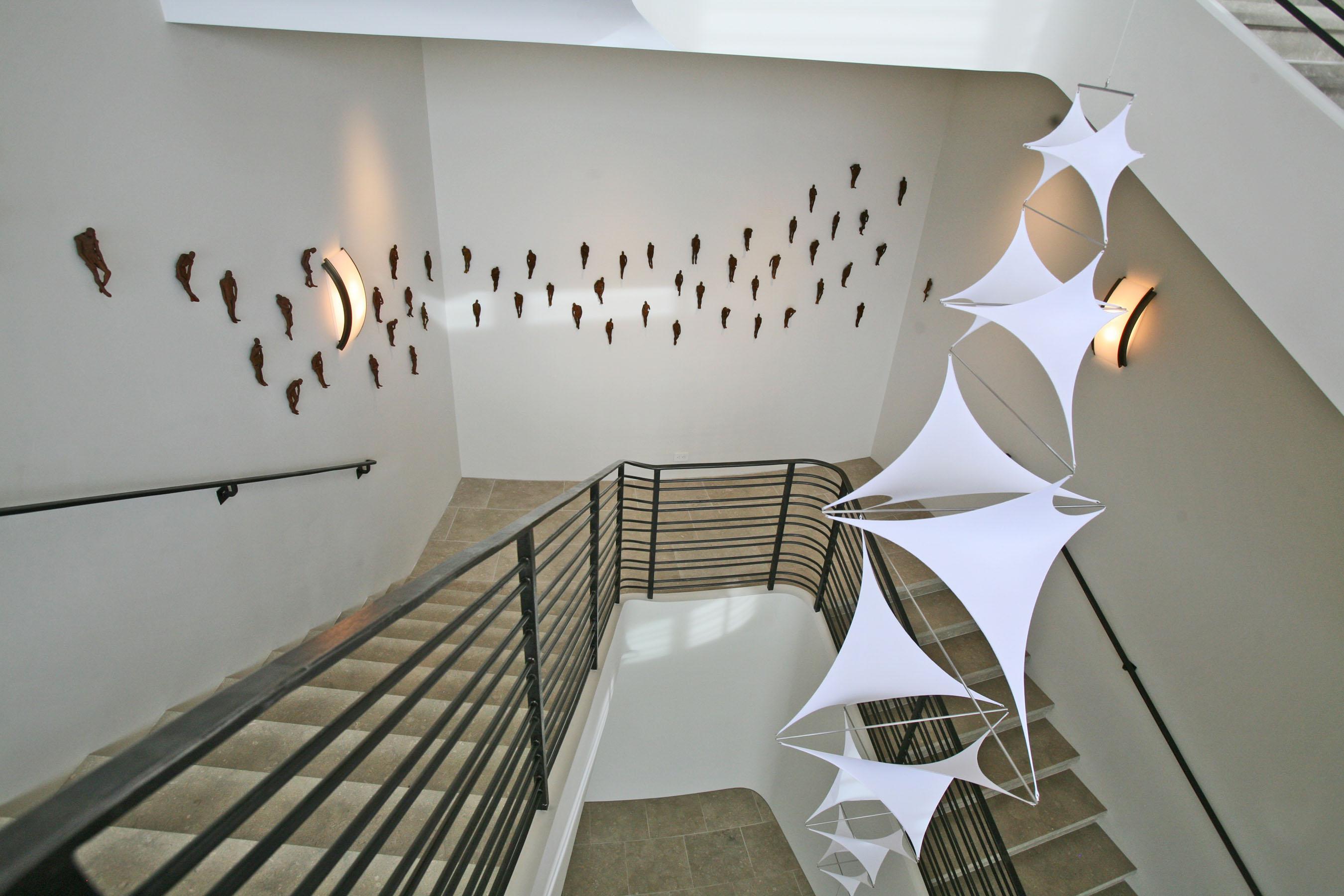 visiting 45 million u201cvilla belvedere u201d u2013 home of 2012 marin